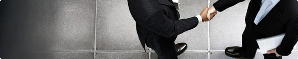 雷竞技app推荐码类似雷竞技雷竞技app推荐码类似雷竞技厂雷竞技app推荐码类似雷竞技厂家雷竞技app推荐码类似雷竞技批发雷竞技app推荐码类似雷竞技批发价格雷竞技app推荐码类似雷竞技生产厂家